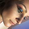 tatyanamrs's avatar