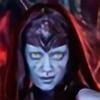 tatyankaWraith's avatar