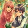 TatyIsPie's avatar