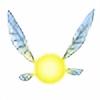 Tatyl's avatar
