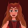 tatysantannag's avatar