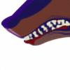 Tatzer's avatar