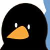 Tatzey's avatar
