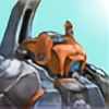 Tau-Crisis's avatar