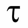 tau-laguz's avatar
