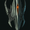 tau43's avatar