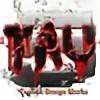 Tau5CDW's avatar