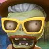 Taubenflug's avatar