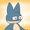 Tauberpa's avatar