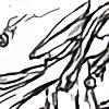 Tauburn-DA's avatar