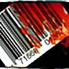 TauCero's avatar