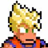 taufanakt's avatar