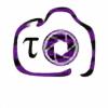 TauFotografia's avatar