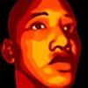 Tauhid's avatar