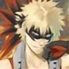 Taulan-art's avatar
