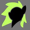 Tauman-exe's avatar