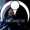 taumich's avatar