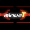 tauminust's avatar