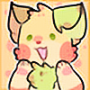 TaumiTom's avatar