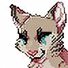 Taunii's avatar