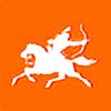 tauntingcobras's avatar