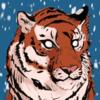 TaunyPelt's avatar