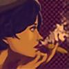 Taupinete's avatar