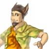 Taur10's avatar