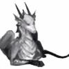 Tauraloke's avatar