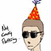 tauras282's avatar