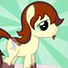 Taurbeer's avatar