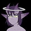 taureanuniverse's avatar