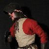 Taurellon's avatar