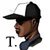 taurence's avatar