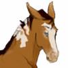 taurequine's avatar