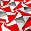 taurhel's avatar
