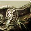 Tauriel1470's avatar