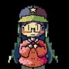 taurielchan's avatar
