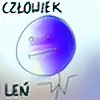 Tauriie's avatar
