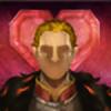 Tauriyel's avatar
