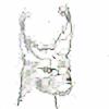 Taurkan's avatar