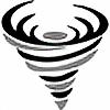 Taurnada's avatar