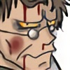 Taurocks's avatar