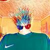 TauroD13's avatar