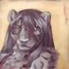 Taurofelis's avatar