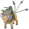 Taurosdriver's avatar