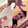 taurus0091's avatar