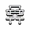 taurus1977's avatar