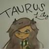 tauruslily26's avatar