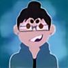 TaurusLord's avatar